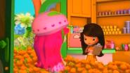 Orangemart