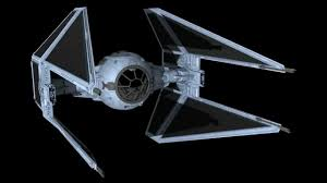 File:Tie Interceptor.jpg