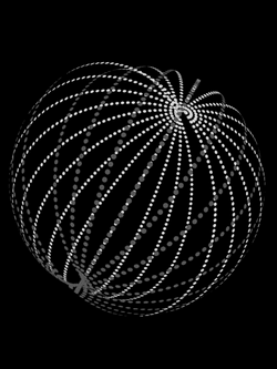 Dyson-sphere-simple