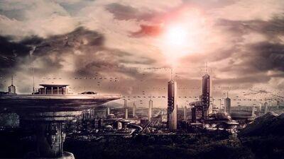 Futuristic-city-wallpaper-preview-33f