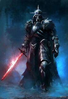 A1e7465bb83dfcb55aeff778320ebb7f--dark-paladin-dark-fantasy