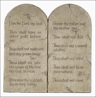 Ten-commandments 1