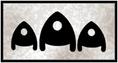 Wikia AAA