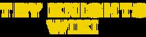 Wiki-wordmark@2x