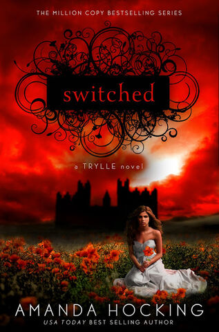 File:SWITCHED frontcover 2.jpg