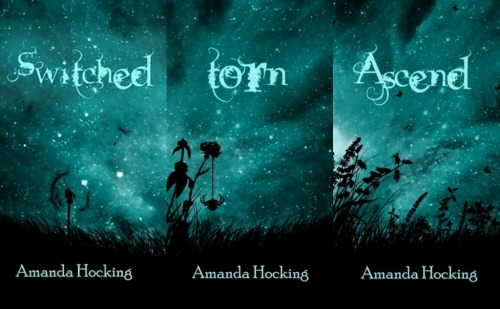 File:O-trylle-trilogy-by-amanda-hocking-s-optioned-by-district-9-s-terri-tatchell.jpg