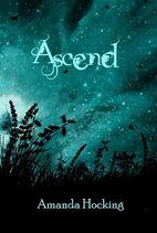 Ascend (1)