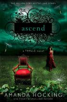 ASCENDfinal cover