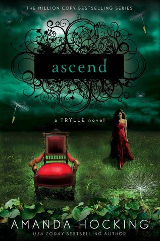 File:Ascendfinal cover.jpg