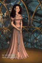 2014-04-07 16-16-04--72 95 242 92--LotR-Hobbit-Doll