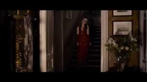 Czerwień rubinu Rubinrot trailer zwiastun
