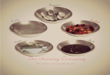 Choosingceremonydivergentedited by artbaniii-d6l7vv7