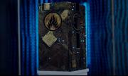 Insurgent movie trailer image 2