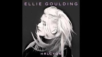 Ellie Goulding - My Blood (official audio)