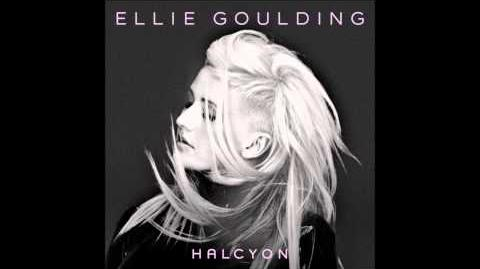 Ellie Goulding - My Blood (official audio)