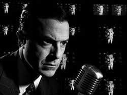Colbert-OReilly