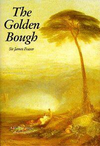 GoldenBough(373x545)