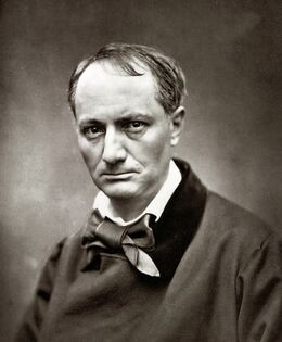 Charles-baudelaire pqUfe