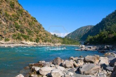 16136506-ganges-river-in-himalayas-mountains-uttarakhand-india