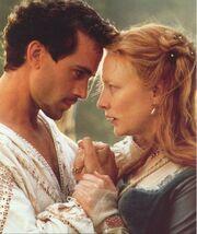 Elizabeth-1998-Cate-Blanchett-as-Elizabeth-I-Joseph-Fiennes-as-Robert-Dudley-Earl-of-Leicester-elizabeth-3345086-505-600-252x300