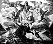 Ezekiel3
