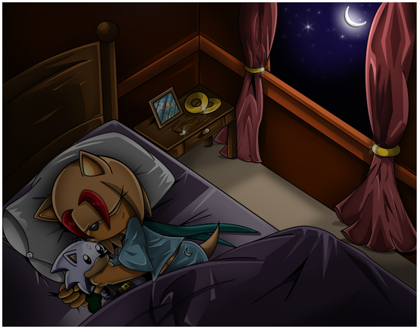 File:Sleeping lily.png