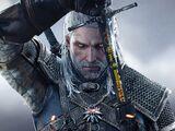 Witcher II