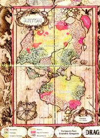 Mapa arton1