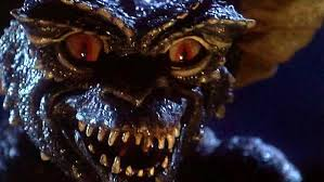 Monstro Tormenta Rpg Wiki Fandom Powered By Wikia