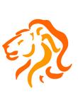 TSR Liberals logo small