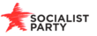 Socialist Party TSR logo