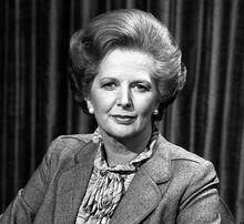 Margaret-thatcher-redo