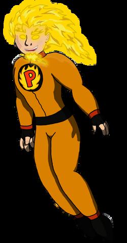 Plasmafire-2
