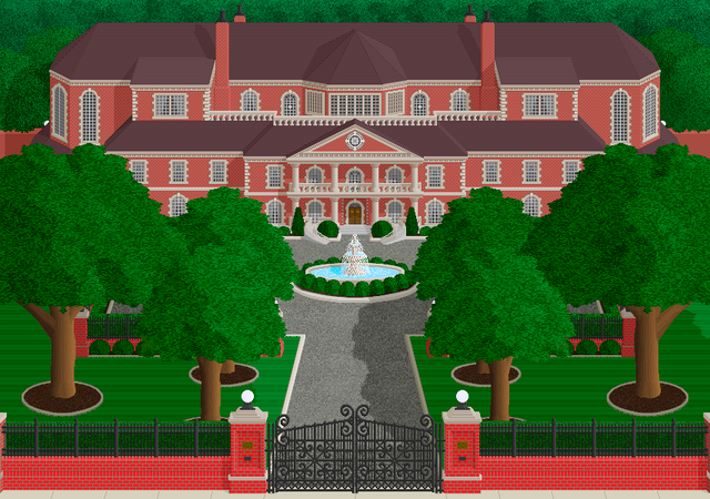 File:Mentor's Mansion.png
