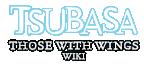 Tsubasa: Those with Wings Wiki