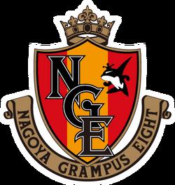 NagoyaGrampus8