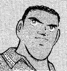 Raymond Chandler1