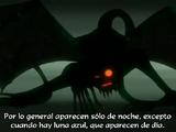 Ep 17: Demon Hunters