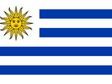 U20 Uruguay