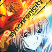 Synchronicity single