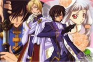 Code.Geass-.Lelouch.of.the.Rebellion.372883