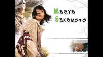 Maaya Sakamoto - Loop ( Sadaharu Yagami )