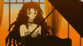 Tsubasachronicle piano