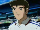 Makoto Soda