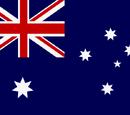 U22 Australien