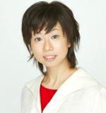 Yoko Ogai