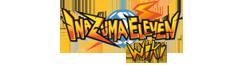 Inazuma Elven Wiki