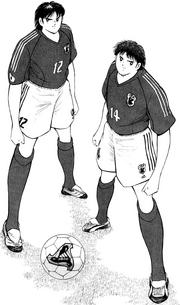 MisugiMatsuyamaRoad62