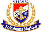 Yokohama Marinos