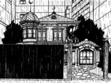 Yuuko's Shop